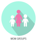 RGV_Mom_Groups