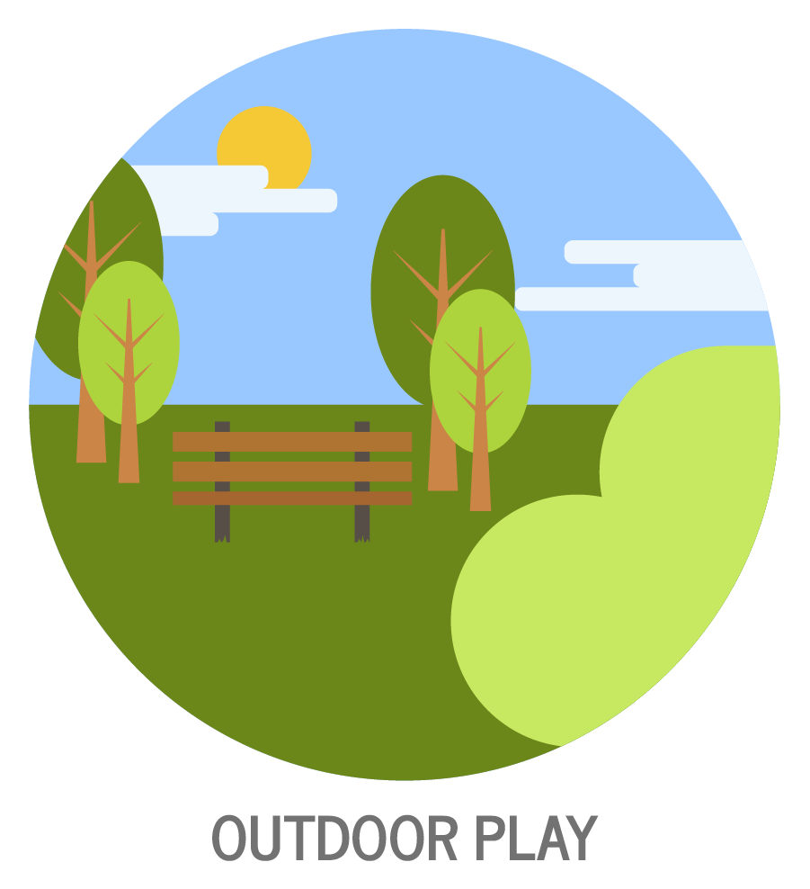 RGV_Outdoor_Play