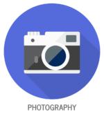 RGV_Photography