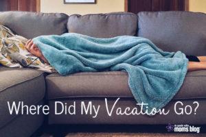 Vacation 2018