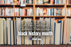 Black-History-Month-Books