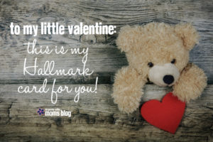 Little Valentine