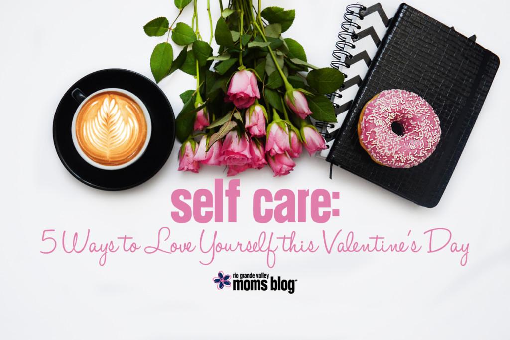 Self-Care-Valentines-Day