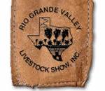 Rio Grande Valley Livestock Show