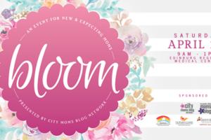 Bloom RGV 2018
