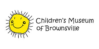 childrens-museum-brownsville