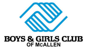Boys and Girls Club of McAllen TX