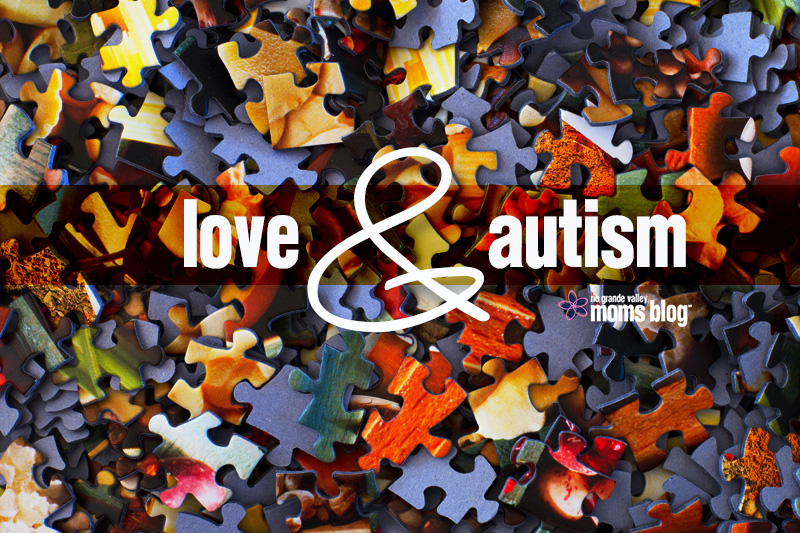 Love and Autism