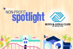 RGVMB Non Profit Spotlight-BGC_800x600