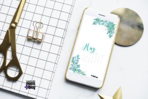 May-Calendar-Mockup