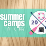 RGV Summer Camps Guide 2018