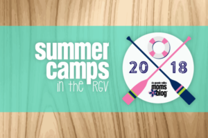 RGV-Summer-Camp-Guide-2018-600x400
