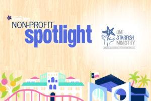RGVMB Non Profit Spotlight-OneStarfish_800x600