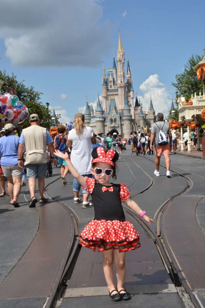 Disney Tips 3