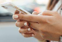 caught-sexting