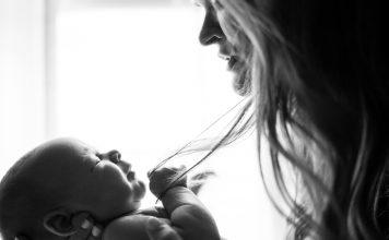 song-newborn-mama
