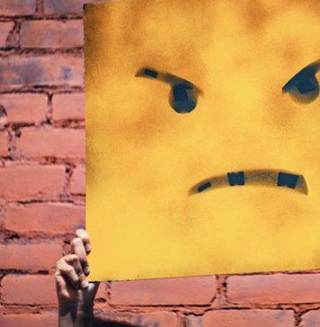 pareting-philosophically-anger