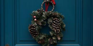non-materialistic-Christmas
