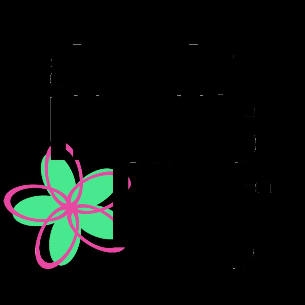 AlamoCity_Logo_Black_Stacked-1023x1023
