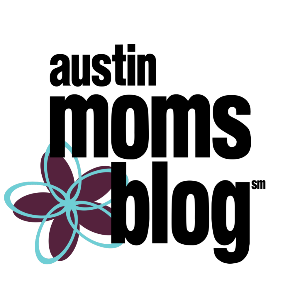Austin_Logo_Black_Stacked-1023x1023