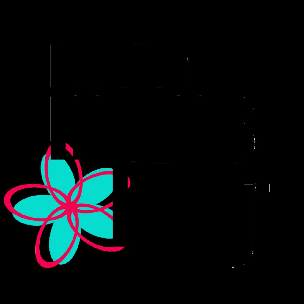 Houston MB_Logo_Black_Stacked-1023x1023