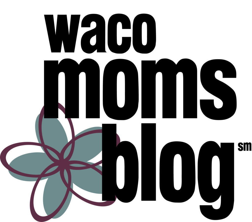 Waco_Logo_Stacked_Black-1024x900