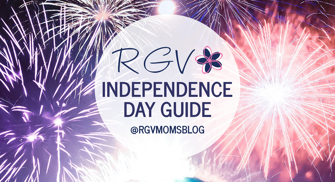 Independence Day July4 Guide 2019-1068x580