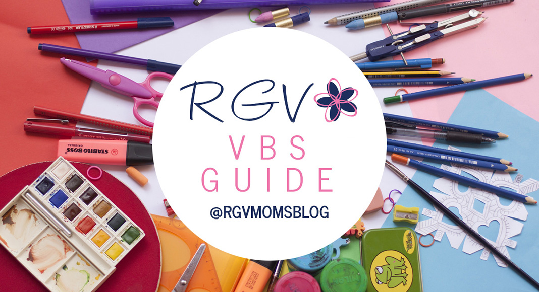 VBS Guide 2019-1068x580