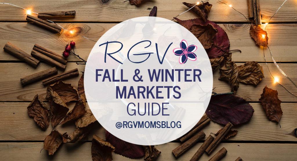 2019 RGV Fall Winter Markets Guide (long))