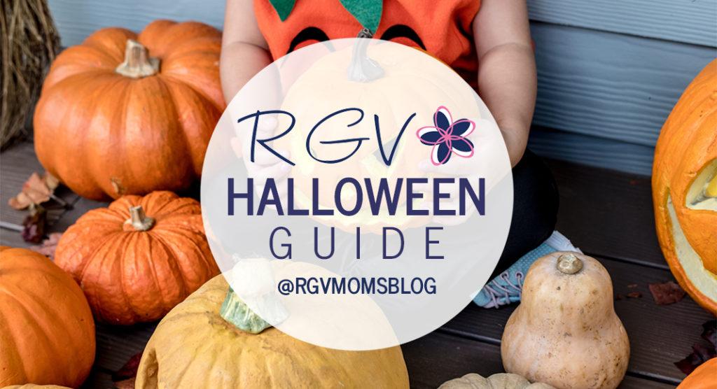 2019 RGV Halloween Guide (long)