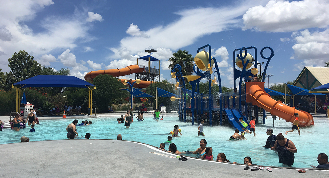 explore-pharr-aquatic-center