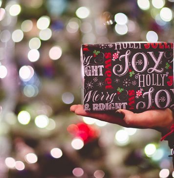 2019 RGV Holiday Market Guide