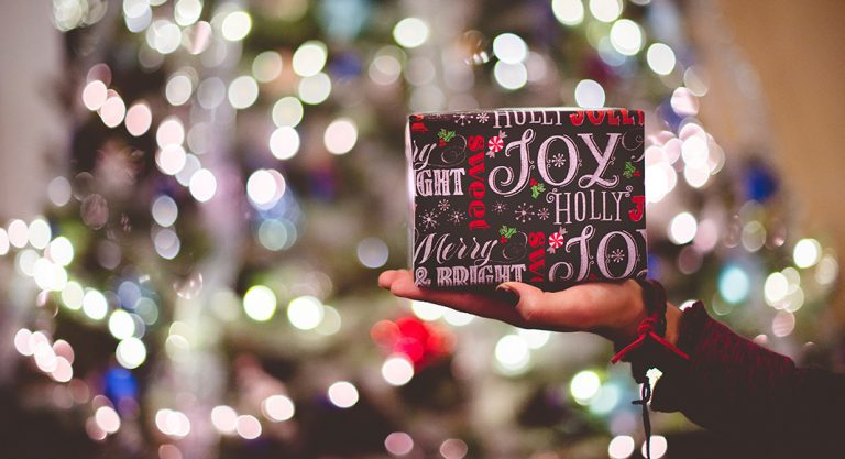 2019 RGV Holiday Markets Guide
