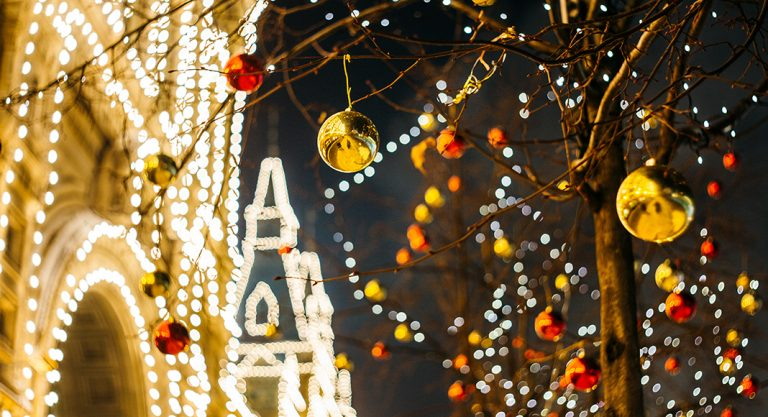 2019 RGV Holiday Events Guide