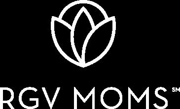 RGV Moms