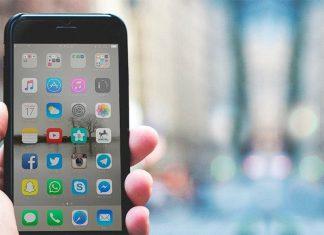 elephant-room-smartphones-technology