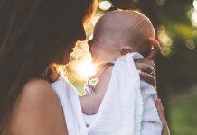 motherhood-love-everything-changed-poetry