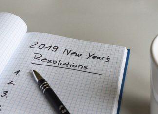 resolutions-goals-2019