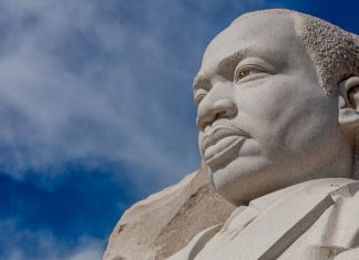 top-5-reads-MLK-Day