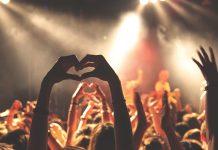mmmcation-concert-momcation