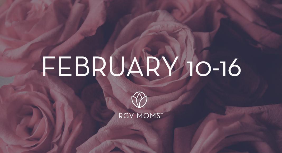February 10-16 2020 - RGV Family Fun