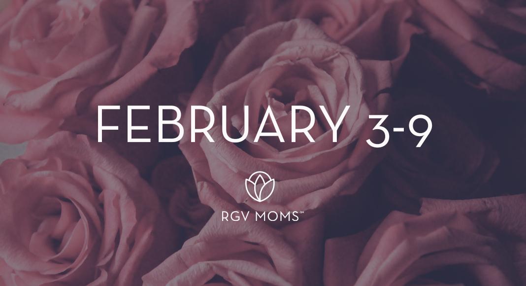 February 3-9 2020 - RGV Family Fun