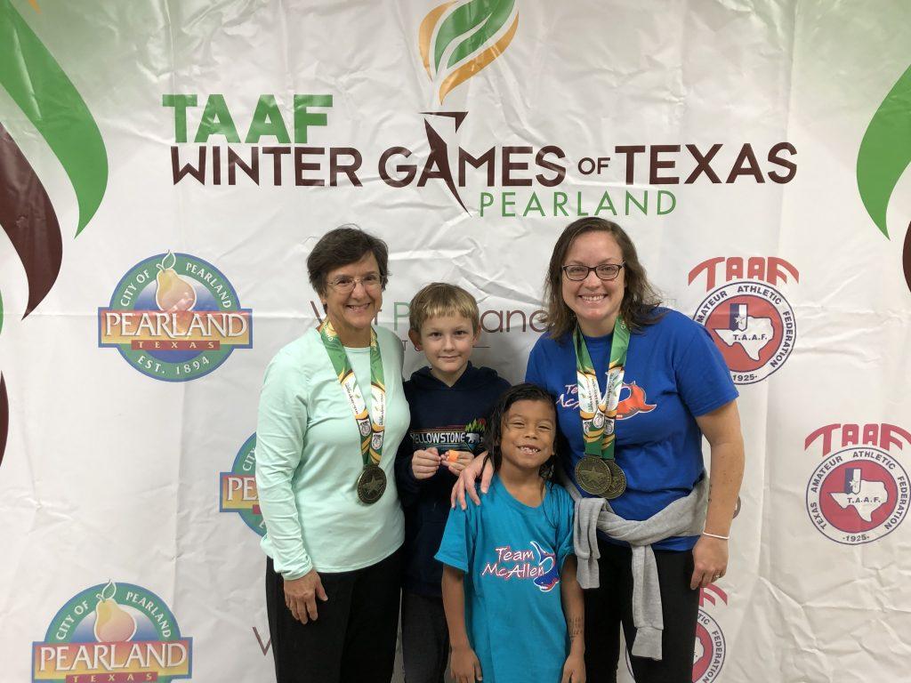 gold-medal-parenting-group
