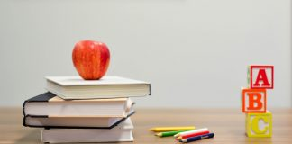 dual-education-rgv-mariana