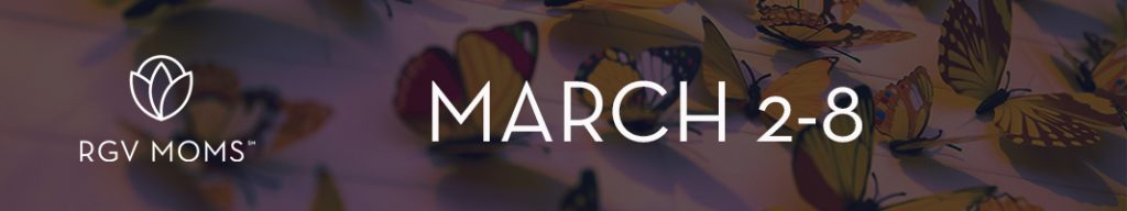 March 2-8 Family Fun RGV-Weekly1