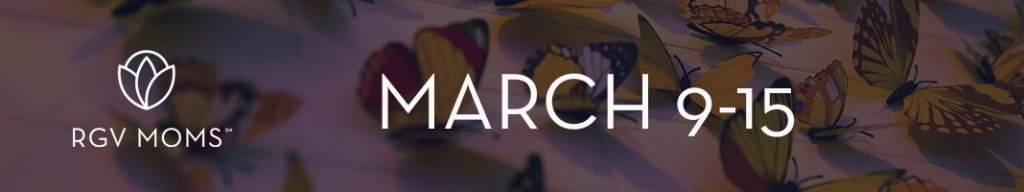 March 9-15 Family Fun RGV-Weekly2