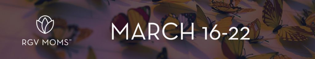 March 16-22 Family Fun RGV-Weekly3