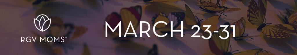 March 23-31 Family Fun RGV-Weekly4