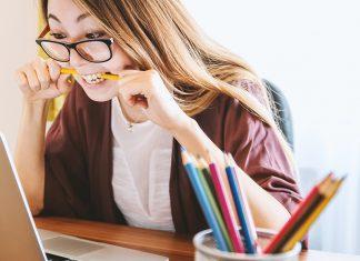 quit-virtual-learning-zero-regrets