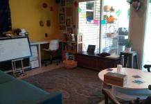 stories-homeschooling-newbie